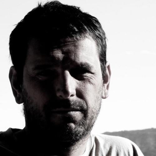 Tomaž Kozamernik